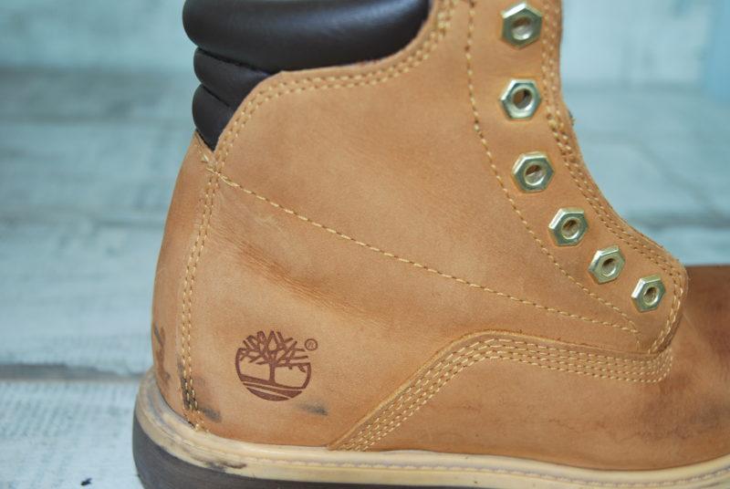 подбор нужного оттенка краски для обуви